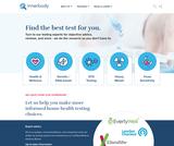 Human Anatomy Online