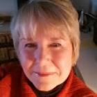 Deborah W.  Proctor