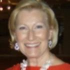 Pamela Hill's profile image