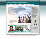 Climate Modeling Program