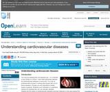 Understanding Cardiovascular Diseases