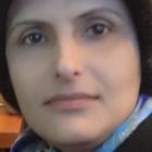 Joumana Assaf's profile image
