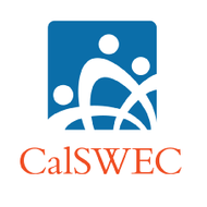 California Social Work Education Center