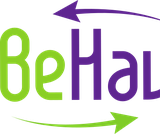Behave Learning Materials