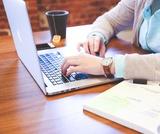 Online Tools for Schools