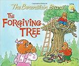 """The Forgiving Tree"" Lesson"