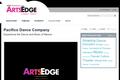 Pacifico Dance Company