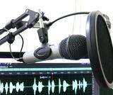 K-12 Educator Podcasts