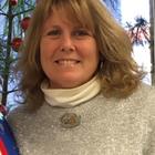 Teresa Davis's profile image