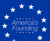 America's Founding: Why Our Founding Fathers Risked It All