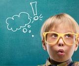 Generating Deeper Student Thinking