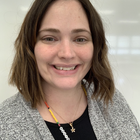 Jennifer Kosek's profile image