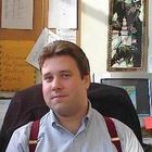 David Kloker
