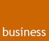 Video Case Studies: Ethics & Business Ethics