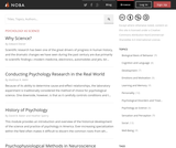Noba Psychology Collection