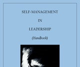 Self-Management in Leadership