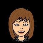Dionne Martin's profile image