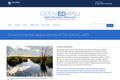 Environmental Applications of GIS