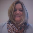 Jennifer Bean's profile image