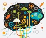 Autonomia na Aprendizagem