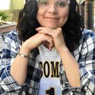 Rebecca Gibboney's profile image
