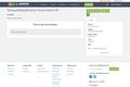 Testing Adding Resource From Custom LTI