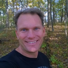 John Sengia's profile image