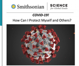 COVID-19! How Can I Protect Myself and Others?