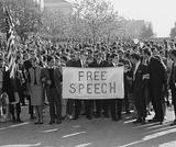 """Freedom of Speech…Always Protected?"""