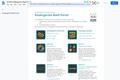 SFUSD Kindergarten Math Portal