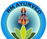 Anatomy of eye in Ayurveda #Ayurveda #Shalakya tantrra #Ophthalmology #AYUSH #CBPACS