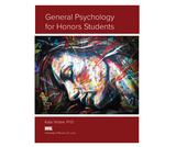 General Psychology for Honors Students