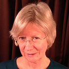 Barbara Davis's profile image