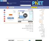 Salts & Solubility (AR)
