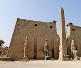 1_Egypt_S21.pdf