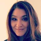 Rebecca Henderson's profile image
