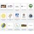 2020 OER Hub Summit