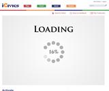 iCivics Game: Activate