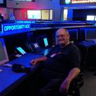Ken Brandt's profile image