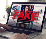 Media Literacy: Real vs Fake News