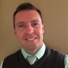 Ken Zimmerman's profile image