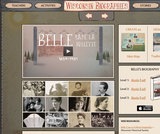 Belle Case La Follette Biography