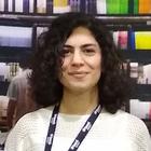 Banaz Amirkiaei