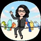Tonya Tinkham's profile image