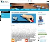 Biomedical Engineering Design