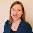 Jennifer McCord's profile image