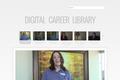 Digital Career Library: Broadcast Radio Sales