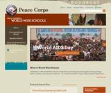 World Wise Schools