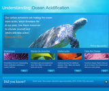 Understanding Ocean Acidification: Hands-on Demos and Activities