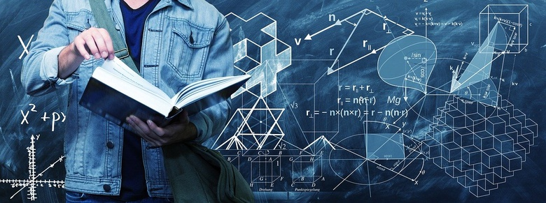 Mathematics OER Core Instructional Material Options